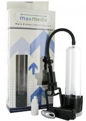 maxmedix