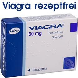 Viagra rezeptfrei
