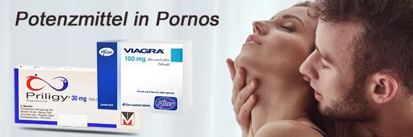 potenzmittel-in-pornos-viagra-priligy