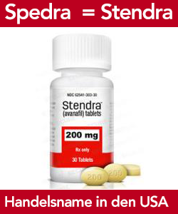 stendra-spedra-name