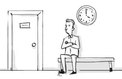patient-wartezimmer