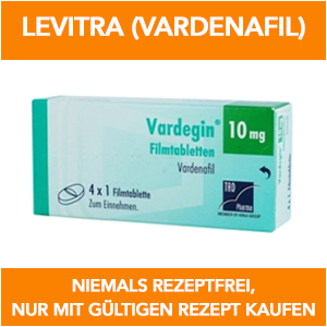 vardenafil-levitra-rezeptfrei-kaufen
