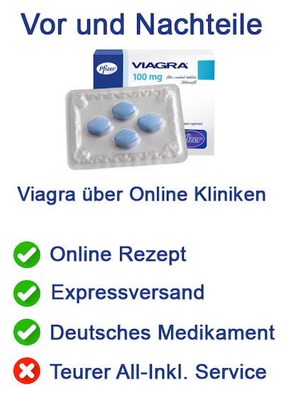 viagra-auf-online-rezept-online-klinik