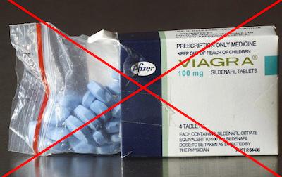 viagra-fakes