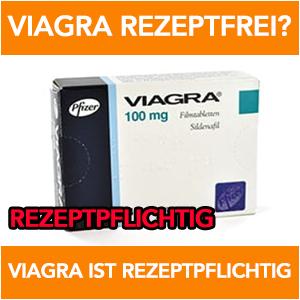 viagra-rezeptfrei-kaufen