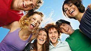 Aktuelle Studie: Testosteron fördert die Ungeduld bei Jugendlichen