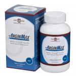 Arginmax L-Arginin kaufen