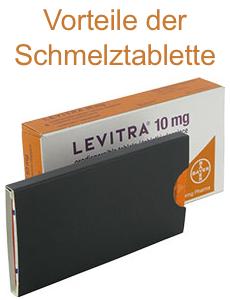 Levitra wirkstoff