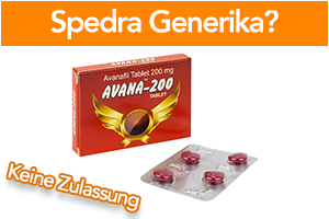 spedra-generika