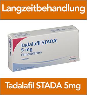 langzeitbehandlung-tadalafil-5mg