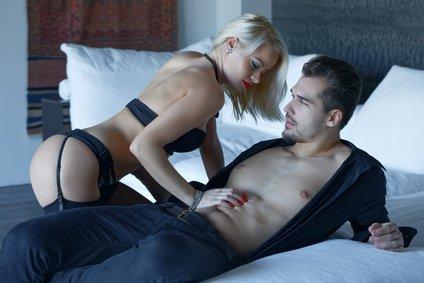 wilder sex orgasmus verzoegern