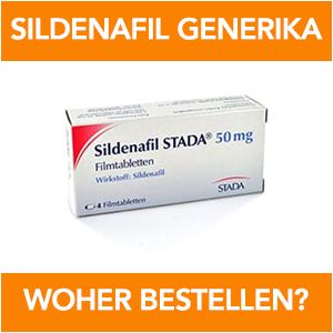 sildenafil-woher-bestellen