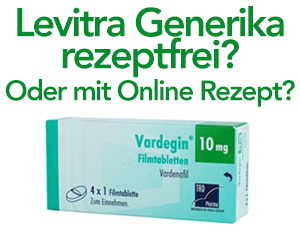 levitra-generika-rezeptfrei-online-rezept