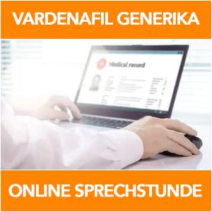 vardenafil-generika-online-rezept-rezeptfrei