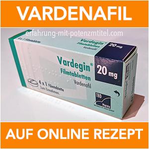 vardenafil-online-rezept