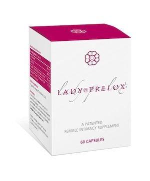lady-prelox