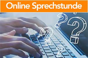 online-sprechstunde-potenzmittel