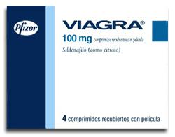 original viagra