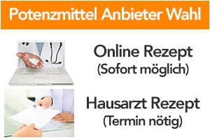 potenzmittel-anbieter-rezept-service