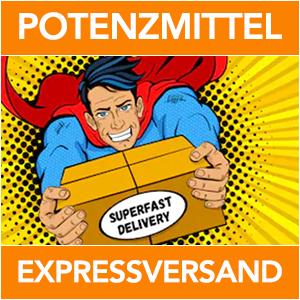 potenzmittel-expressversand