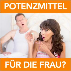 potenzmittel-fuer-die-frau