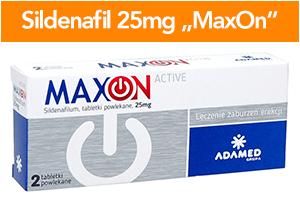 sildenafil-25mg-maxon-polen-rezeptfrei