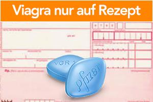 viagra-auf-rezept