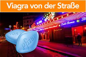 viagra-illegal-strassenverkauf-drogen