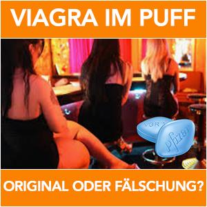 viagra-im-puff-original-kopie