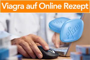 viagra-online-rezept
