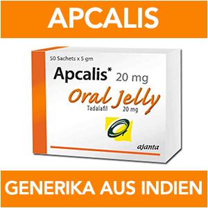 apcalis-generika