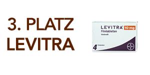 dritter-platz-levitra
