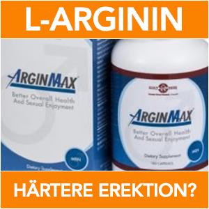 l-arginin-haertere-erektion