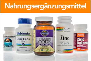 nahrungsergaenzungsittel-supplements