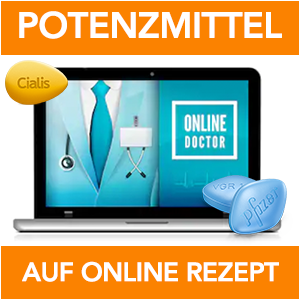 potenzmittel-auf-online-rezept