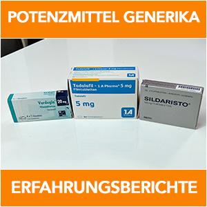 potenzmittel-generika-erfahrungsberichte