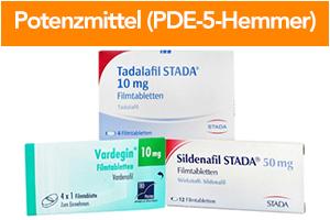 potenzmittel-pde-5-hemmer