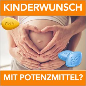 kinderwunsch-potenzmittel
