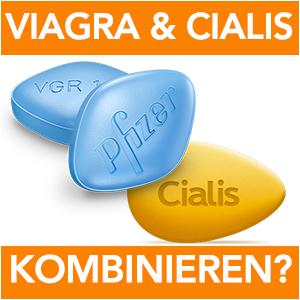 viagra-und-cialis