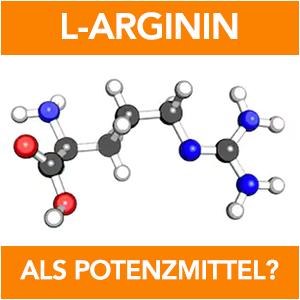 l-arginin-als-potenzmittel