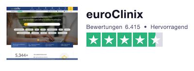 euroclinix-bewertungen