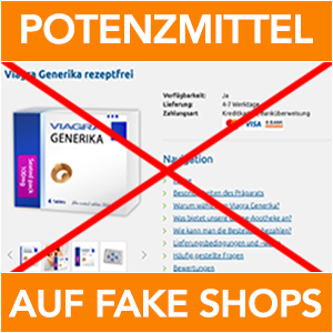 potenzmittel-fakes-kaufen