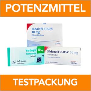 potenzmittel-testpackung