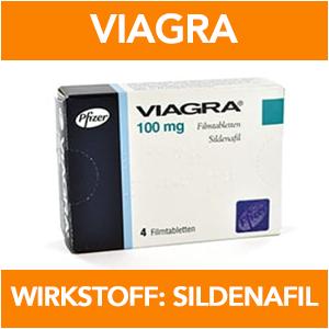 viagra-potenzmittel-vergleich